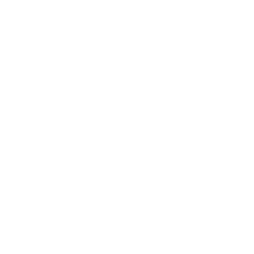 Social_Icon_Twitter_Light