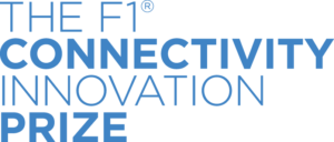 connectivity_innovation_logo12-300×128